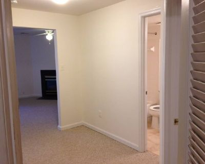 FULL PRIVATE BASEMENT 4 RENT@ 995.00 1BD+1BH+1KITN IN STERLING/CASCADES