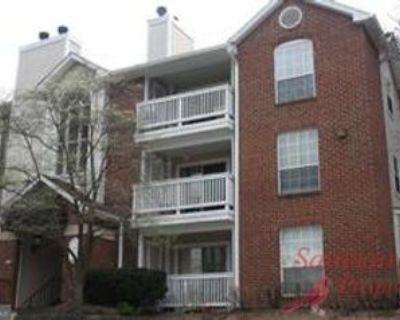 1523 Lincoln Way #203, Tysons Corner, VA 22102 1 Bedroom Condo