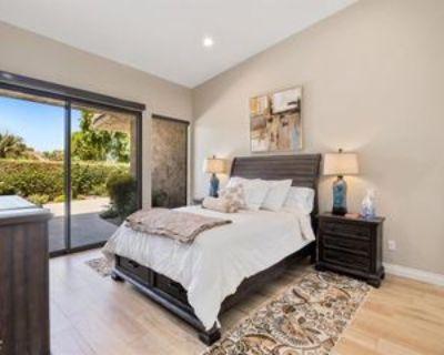 44846 Oro Grande Cir, Indian Wells, CA 92210 3 Bedroom House