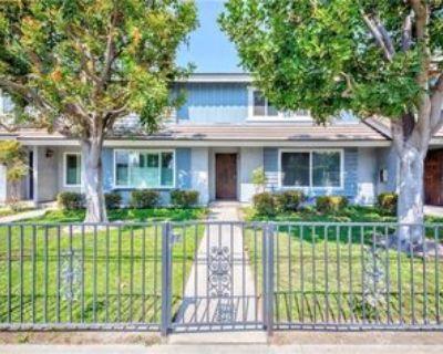 17721 Norwalk Blvd #2, Artesia, CA 90701 3 Bedroom House