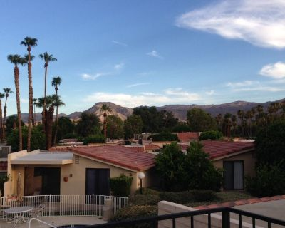 Remodeled Townhouse in Cathedral Canyon Near Palm Springs - Cathedral City