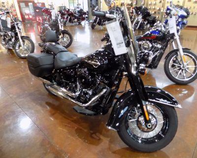 2018 Harley-Davidson HERITAGE Cruiser Winchester, VA