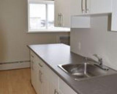 641 Stafford Street #112, Winnipeg, MB R3M 2J6 1 Bedroom Apartment