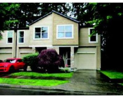 3 Bed 3.0 Bath Foreclosure Property in Beaverton, OR 97006 - NW Arroyo Pl