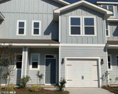 25806 Pollard Rd #64, Daphne, AL 36526 3 Bedroom House
