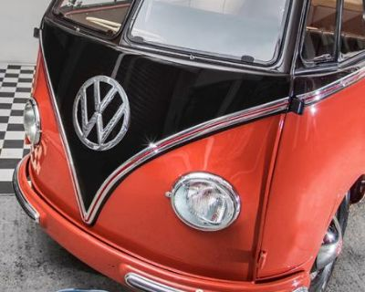 AirMighty Issue #30