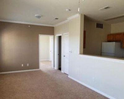 2000 Se 28th Ave, Amarillo, TX 79103 1 Bedroom Apartment