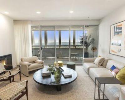 5670 Wilshire Blvd #PH1, Los Angeles, CA 90036 1 Bedroom Apartment