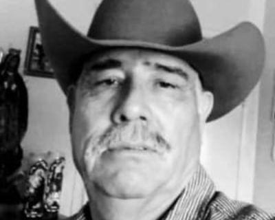 Julian Roman, 57 years, Male - Looking in: Pomona Los Angeles County CA