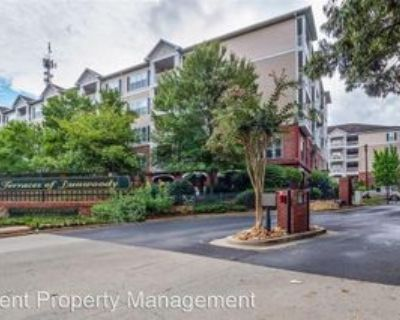 4333 Dunwoody Park #2403, Atlanta, GA 30338 1 Bedroom House