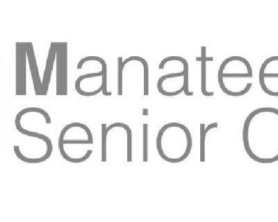 Manatee Senior Care