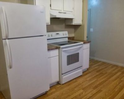 6727 S 565 E #1, Midvale, UT 84047 4 Bedroom Apartment