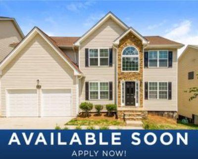 4094 Sitka Dr, Atlanta, GA 30135 4 Bedroom House