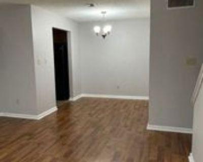 1000 Kaliste Saloom Rd #2, Lafayette, LA 70508 2 Bedroom House