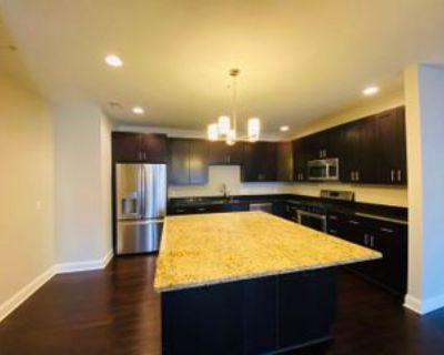 8555 One West Dr #209, Indianapolis, IN 46260 2 Bedroom Apartment