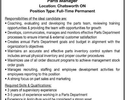 HURON TRACTOR JOHN DEERE CAR...