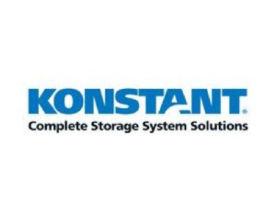 Konstant - Your Racking Source