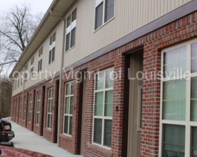 822 Northgate Blvd, New Albany, IN 47150 2 Bedroom House