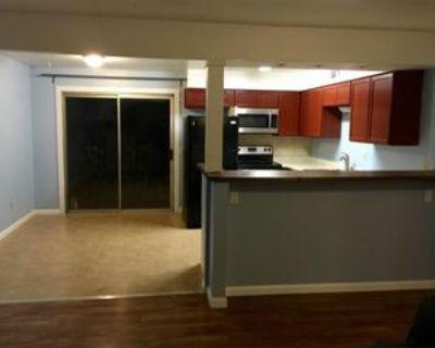 14 Klondike Ct #A, Chico, CA 95926 4 Bedroom Apartment