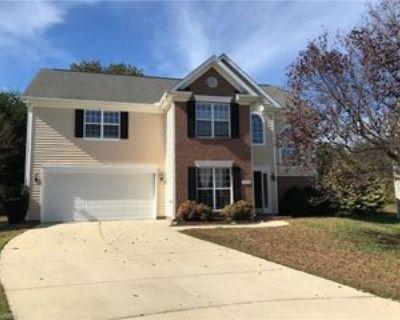 6494 Winnington Ct, Greensboro, NC 27410 4 Bedroom House