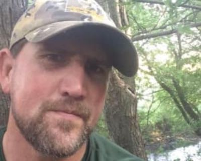 Michael, 49 years, Male - Looking in: Denver CO
