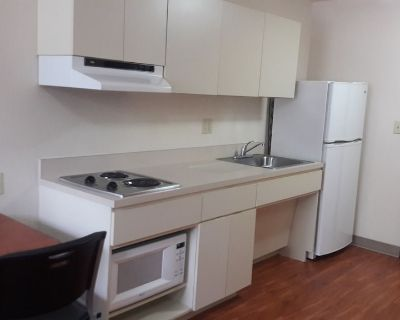 Fully Furnished Studio Weekly-Monthly - Homestead