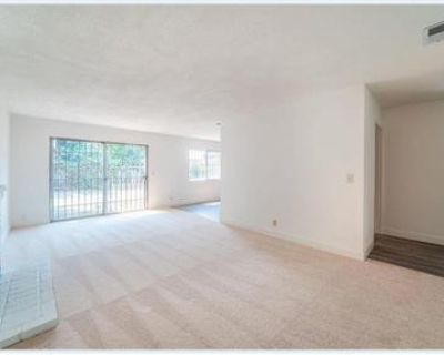 BEAUTIFUL REMODELED HOME FOR RENT IN SAN JOSE