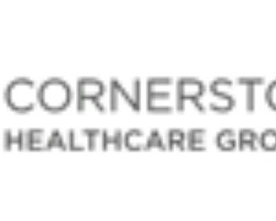 Certified Nurse Assistant (CNA) PRN Days & Nights