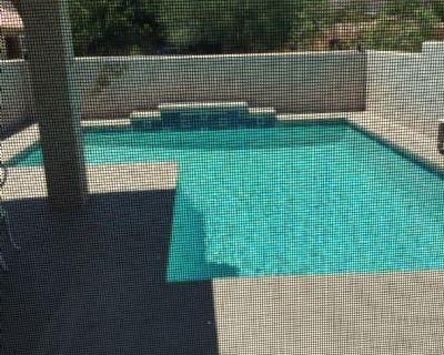 Avenida Vallejo Riverside, CA 92253 3 Bedroom House Rental
