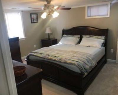 7805 Howard St, Yorkshire, VA 20111 1 Bedroom House