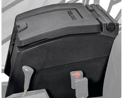 Oem Seat Replacement Storage Box 2014 Polaris Rzr 570 800 900 1000 4 S Xp