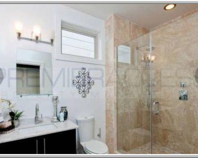 Apartment for Rent in Philadelphia, Pennsylvania, Ref# 3012101