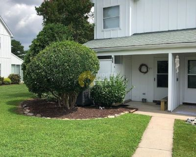 Selbyville condo with 2bedrooms
