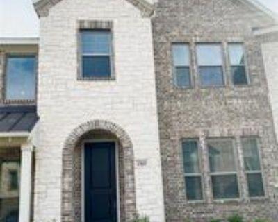 1365 Madison Ave, Flower Mound, TX 75028 3 Bedroom Condo