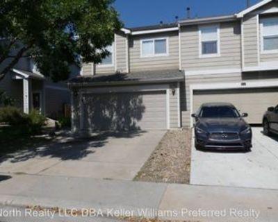 2339 E 111th Dr, Northglenn, CO 80233 3 Bedroom House