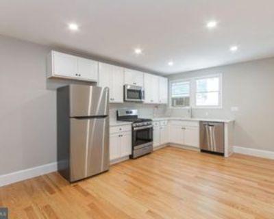 1600 W 10th St, Wilmington, DE 19805 2 Bedroom Apartment