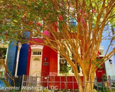 1305 F St Ne #Ne, Washington, DC 20002 3 Bedroom House