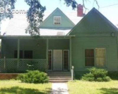 College Street Bell, TX 76541 5 Bedroom House Rental
