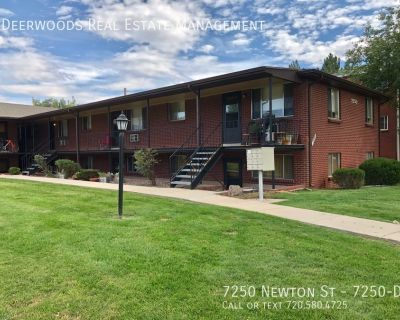 Westminster - Pet Friendly, Storage Space, Laundry On Site, Eat In Kitchen Space