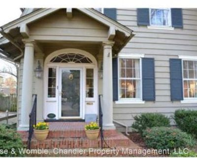 1707 Bolling Ave, Norfolk, VA 23508 4 Bedroom House