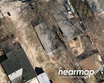 Preforeclosure Property in Louisville, KY 40213 - Vim Dr