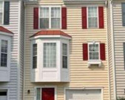 43518 Greenwich Sq, Ashburn, VA 20147 4 Bedroom House