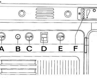 [WTB] Refrigerator Safety Valve Button