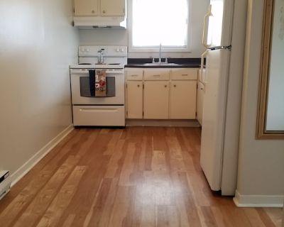 Wrightville apt #4 unit in a small apartment building - District Wright - Parc - de - la - Montagne