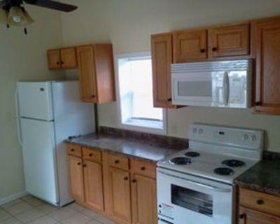 110 Niagara Street, Eau Claire, WI 54703 3 Bedroom House