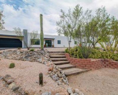 8250 E Rockgate Rd #1, Catalina Foothills, AZ 85750 4 Bedroom Apartment