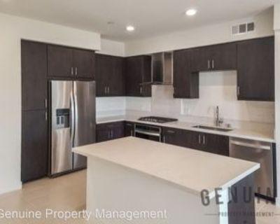 1502 Nolita, Irvine, CA 92612 2 Bedroom House