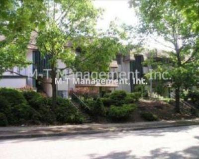 1611 W 6th Ave #9, Spokane, WA 99204 2 Bedroom Apartment