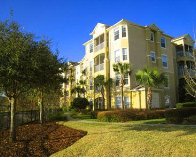 Apartment for Rent in Orlando, Florida, Ref# 2833542