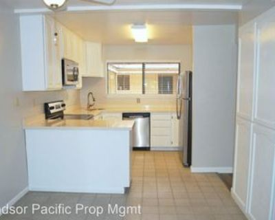 99 Cleaveland Rd #30, Pleasant Hill, CA 94523 2 Bedroom House